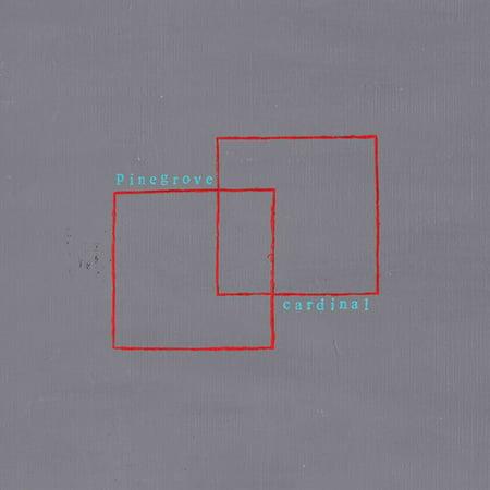 Louisville Cardinals Vinyl (Cardinal (Vinyl))