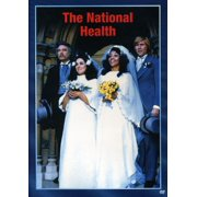 The National Health by