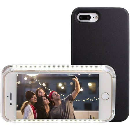 iphone 6s plus light case