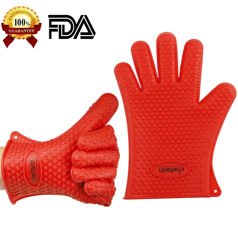 Food Service Gloves Walmart