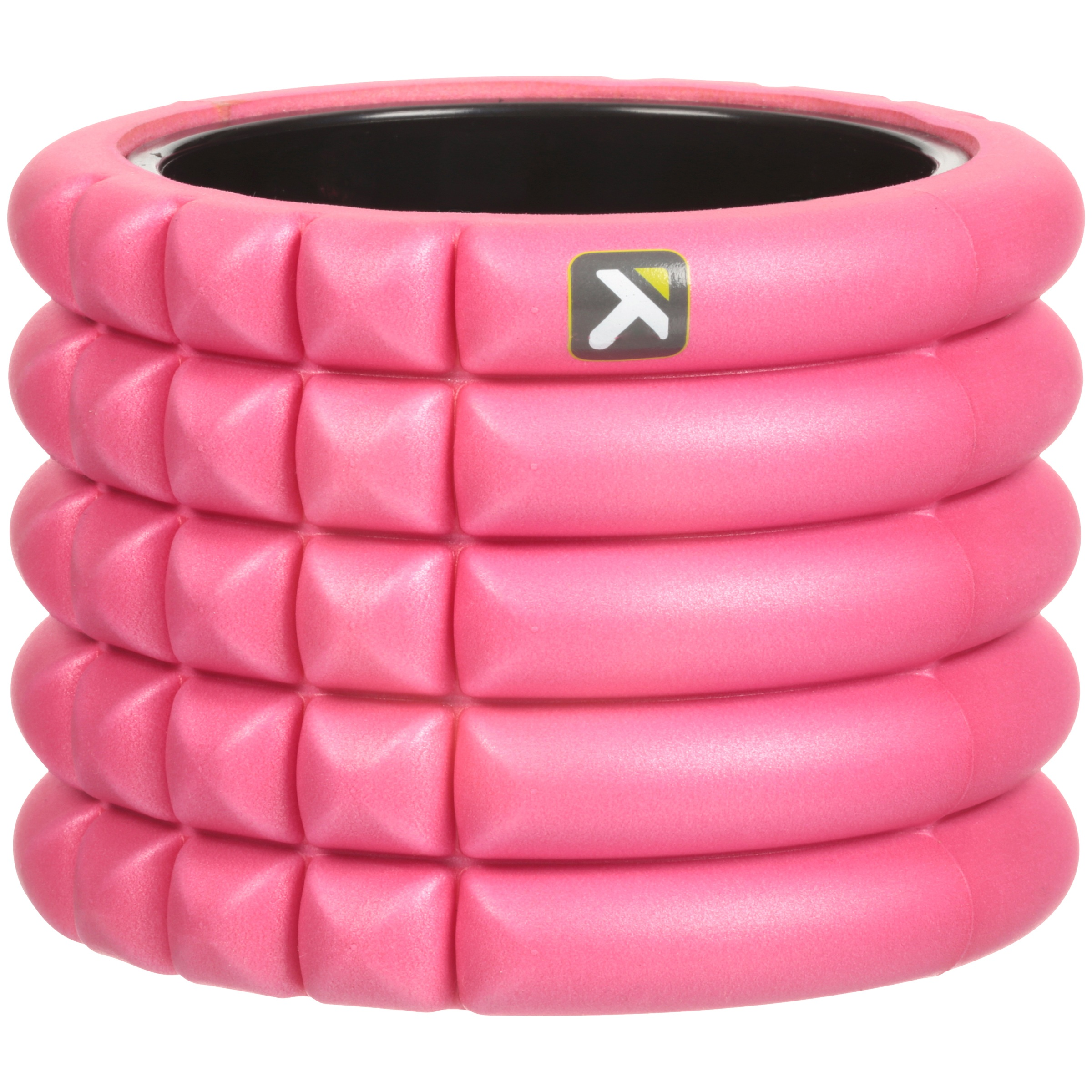 Trigger Point GRID Mini Compact Foam Roller