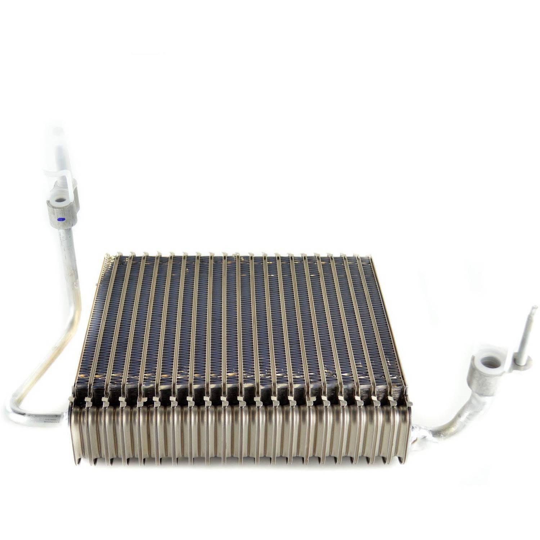 Spectra Premium 0210025 A//C Accumulator