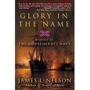 Glory in the Name - eBook