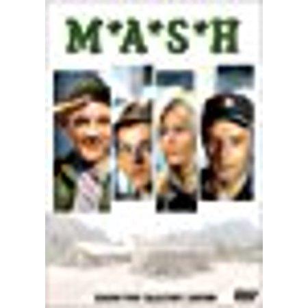 Inaugural Season Collectors - M*A*S*H - Season Two (Collector's Edition)