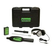 Ultrasonic Diagnostic Tool
