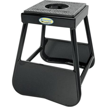 Motorsport Products 93-2012 Pro Panel Stands - Black