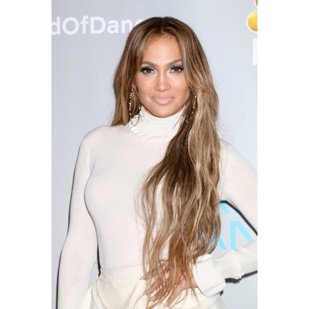 Jennifer Lopez At Arrivals For World Of Dance Series Premiere On Nbc Universal Studios Universal City Ca January 25 2017 Photo By Priscilla GrantEverett Collection Celebrity](Universal Studio Halloween 2017)