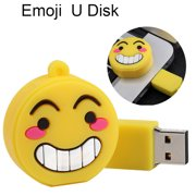 8G Portable USB 2.0 Flash Drives Memory Stick Storage Digital U Disk