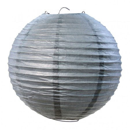 Paper Lanterns Wholesale (20