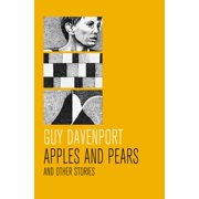Apples and Pears - eBook