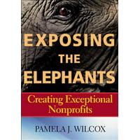 Exposing Elephants P