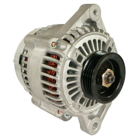 Db Electrical And0271 New Alternator For Toyota Echo 00 01 02 03 04 05 2000 2001 2002 2003 2004 2005  1 5L 1 5 Scion Xa 04 05 06 2004 2005 2006 102211 1960 102211 9100 9662219 196 27060 21020 13857