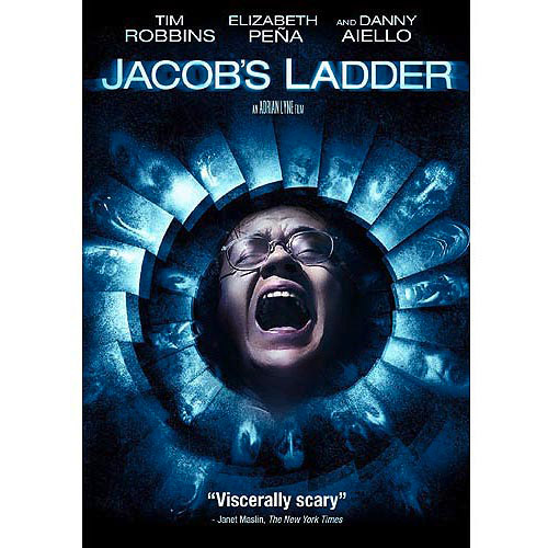 Jacob's Ladder (Special Edition) (Widescreen)