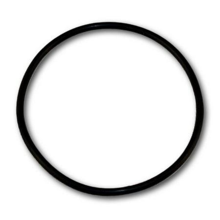 Claw Crane Machine Replacement Belt: 8.5cm (3.35in) diameter - 26.8 cm (10.56in) circumference