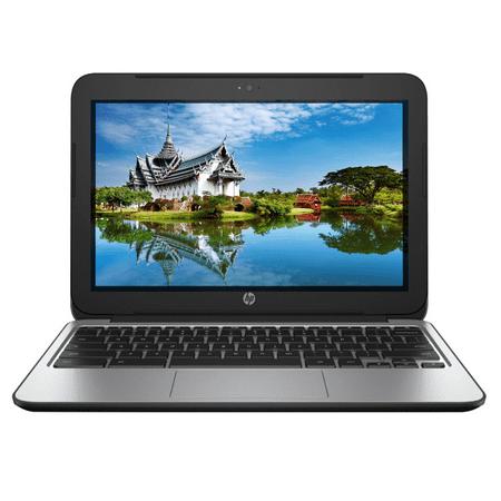 HP Chromebook 11 G3 - 11.6