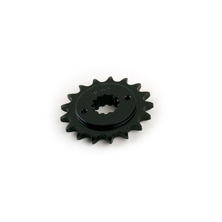 1998 1999 2000 2001 2002 2003 Honda VT750 Shadow 750 Front Sprocket 17