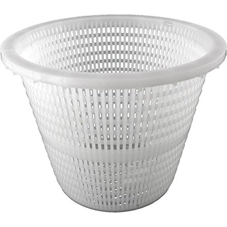Aladdin Basket (Aladdin B136 Baskets Baker Replacement )