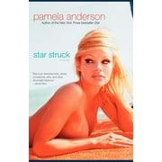 Star Struck : A Novel
