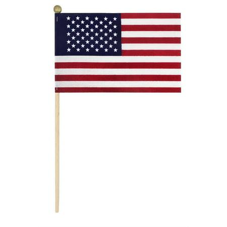 U.S. Flag Store 1 (Single)   4