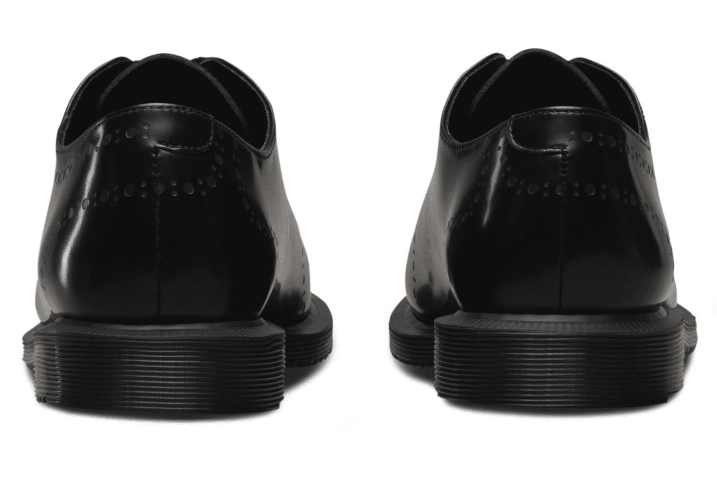 Dr. Shoe Martens Women's Charlotte Casual Shoe Dr. 94f030