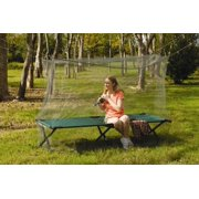 Camping Bed Mosquito Net