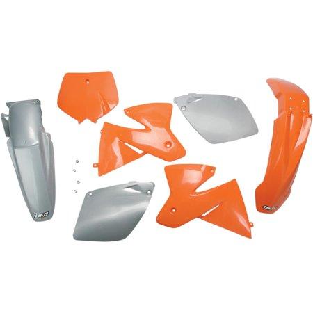 UFO Plastics KTKIT500-999 Complete Body Kit - OEM