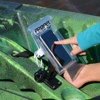 Propel Paddle Gear Kayak Universal GPS & Phone Mount