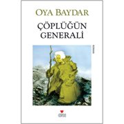 Çöplüğün Generali - eBook
