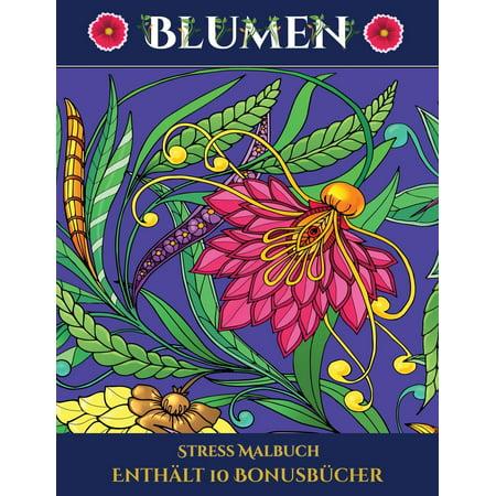 Achtsamkeit Ausmalvorlagen: Achtsamkeit Ausmalvorlagen (Blumen): Dieses Buch besteht aus 30 Malblätter, die zum Ausmalen, Einrahmen und/oder Meditieren verwendet werden können: Dieses Buch kann fotoko (Eye-rahmen Reparatur)