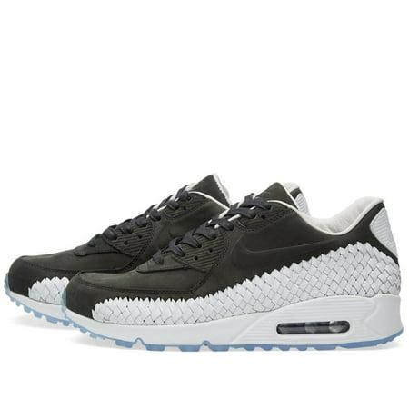 the latest 936e5 b4ece Nike - Men - Air Max 90 Woven - 833129-003 - Size 11 ...