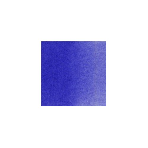 Da Vinci DAV284F 15ml Watercolor Paint - Ultramarine Blue
