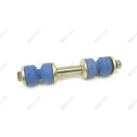OE Replacement for 1970-1974 Plymouth Barracuda Front Suspension Stabilizer Bar Link Kit Barracuda Link Balancer