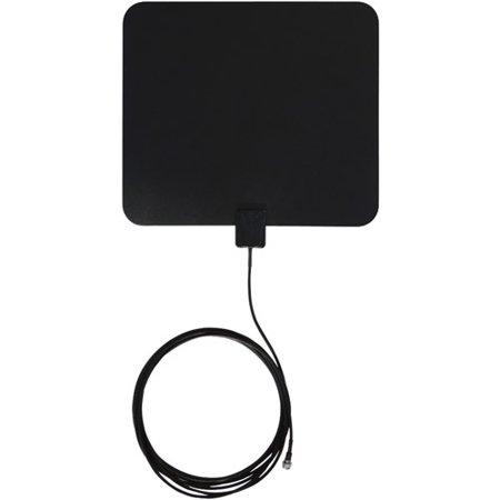 Winegard FL5000 FlatWave HDTV Indoor Flat Antenna