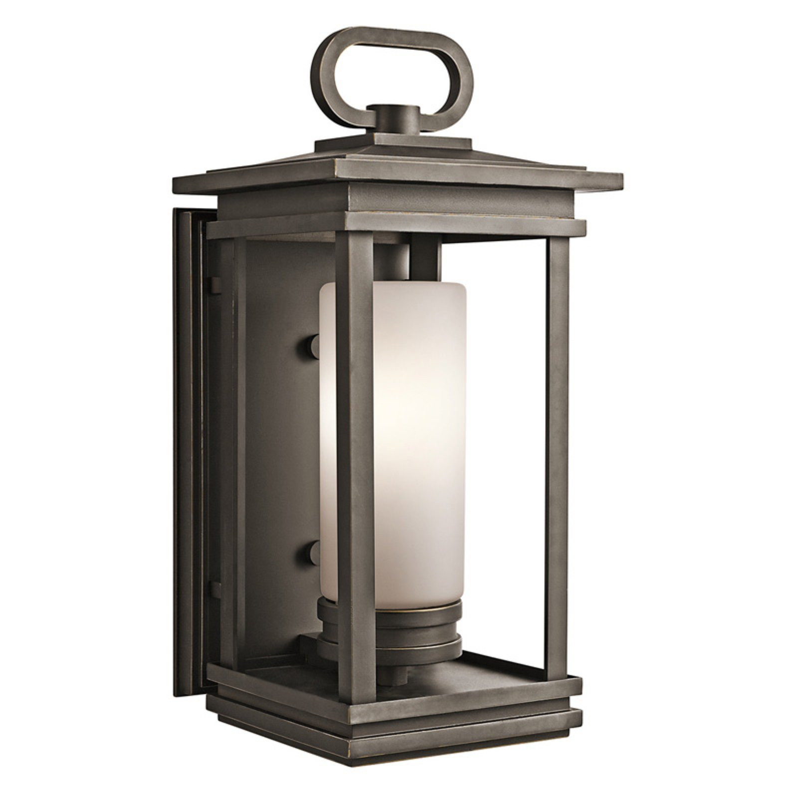 Kichler South Hope 4947 Outdoor Wall Sconce