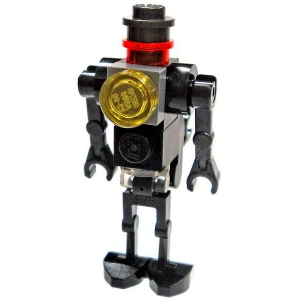 Lego Star Wars Revenge Of The Sith Dd 13 Medical Droid Minifigure No Packaging Walmart Com Walmart Com