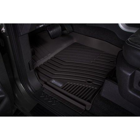Michelin Edge Liner 2009-2014 Ford F150 Regular Cab   Floor