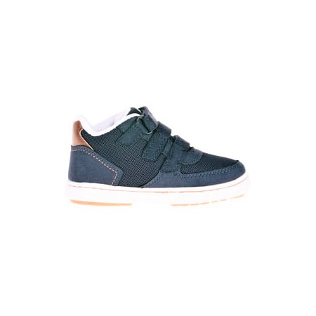 Child of Mine by Carter's Abel Toddler Boys' Casual Shoe for $<!---->