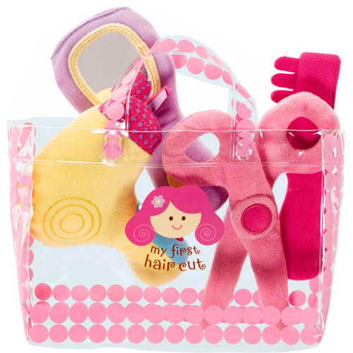 My First Haircut - Infant Toys by Early Years (291)