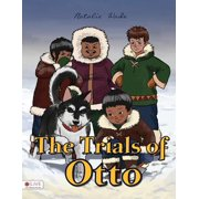 The Trials of Otto: Includes Elive Audio Download