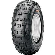Maxxis Razr 4-Speed Utility ATV Rear Tire 25X10-12 (TM00066100)