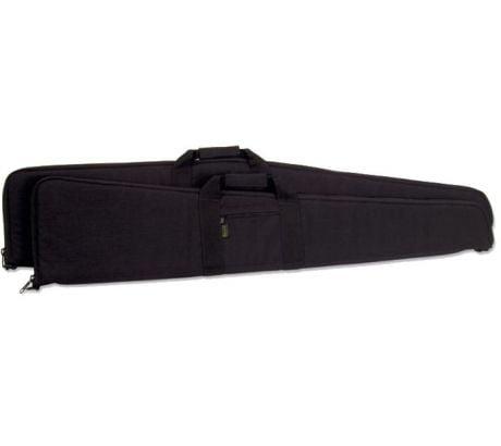 Elite Survival Systems Rifle Case, 45in. - Black -