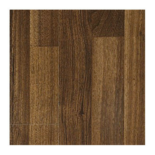 Forest Valley Flooring Timber Classic 8mm Laminate in Swiss Truffle Strip