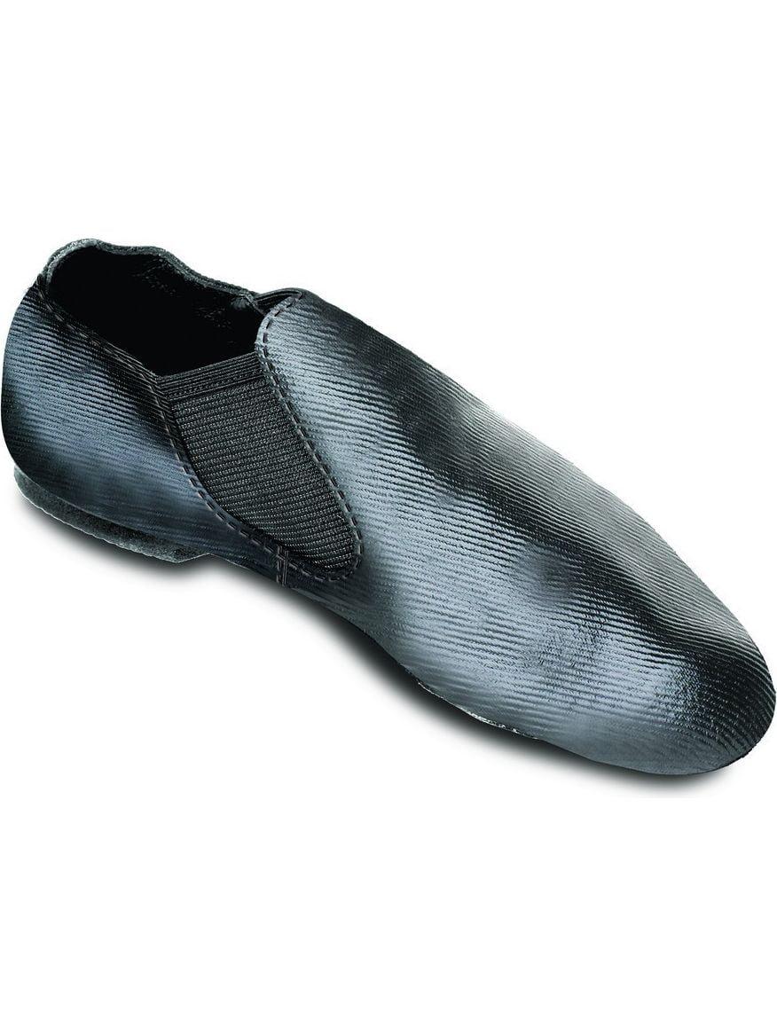 Split Sole Jazz Shoes 5T
