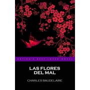 Las flores del mal - eBook