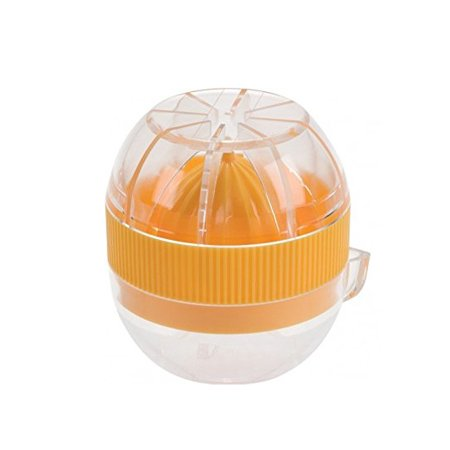 Mini Handheld Citrus Juicer