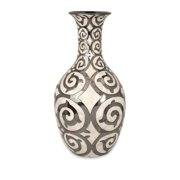 Benigna Tall Oversized Floor Vase