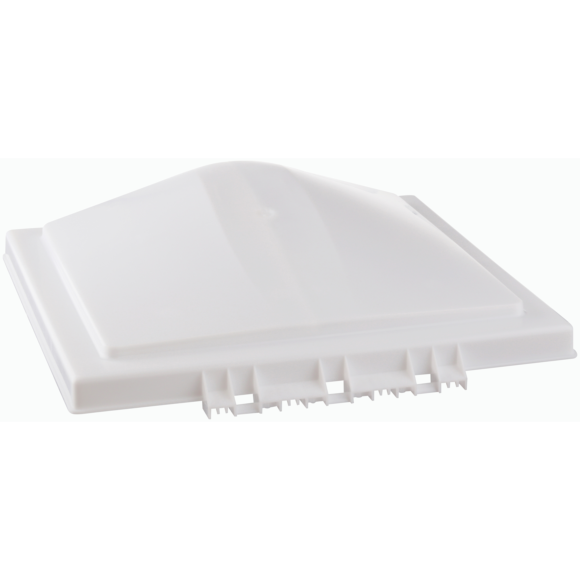 Camco RV Vent Lid
