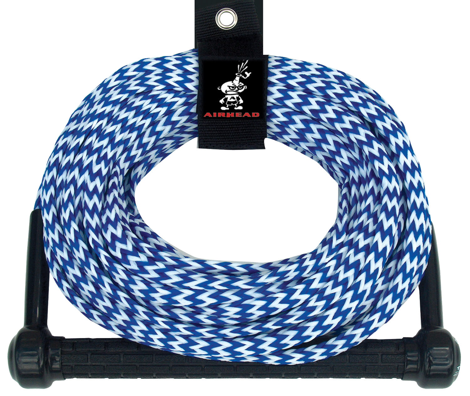 1 Section 75' Ski Rope by AIRHEAD SPORTS GROUP