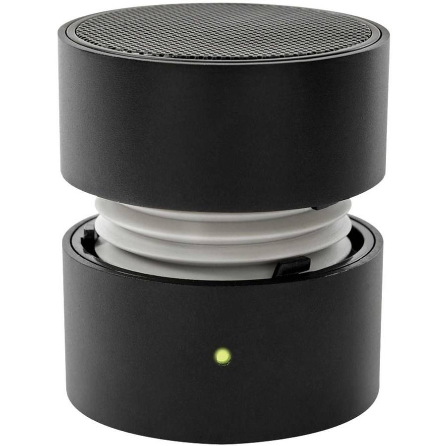 Elexa Juice MG4 Micro Bluetooth Speaker Pod