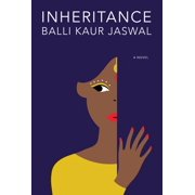 Inheritance - eBook